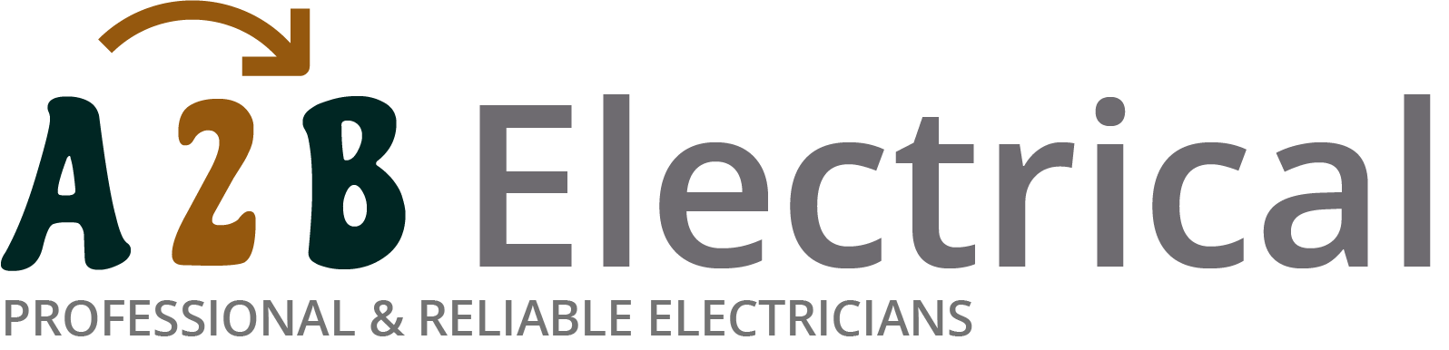 If you have electrical wiring problems in South Woodford, we can provide an electrician to have a look for you.